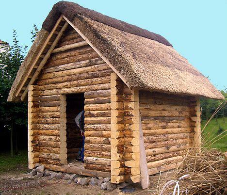 Ger Teschuppen Modernes Design 756 by Garten Ger 228 Tehaus Holz Holz Ger Tehaus Ger Teschuppen
