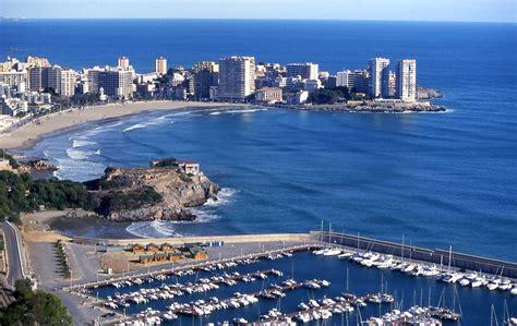 apartamentos marina dor alquiler vacaciones vacaciones de verano en oropesa del mar donde ir de