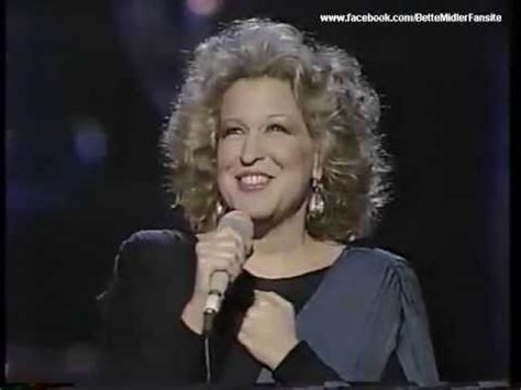 bette midler filmography bette midler portrayed a witch in the 1993 disney