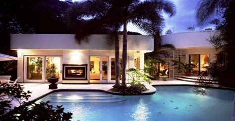 house rental fort lauderdale seafront homes fort