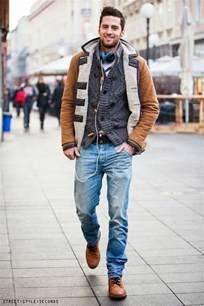 len asia style 101 mens fashion style ideas to impress your