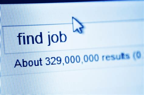 recareered top 50 web 2 0 sites for job search in 2010