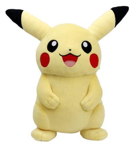 Sale Boneka Vaporeon Boneka Pikachu Pokeball crunchyroll co jp opens pok 233 mon store offers size pikachu