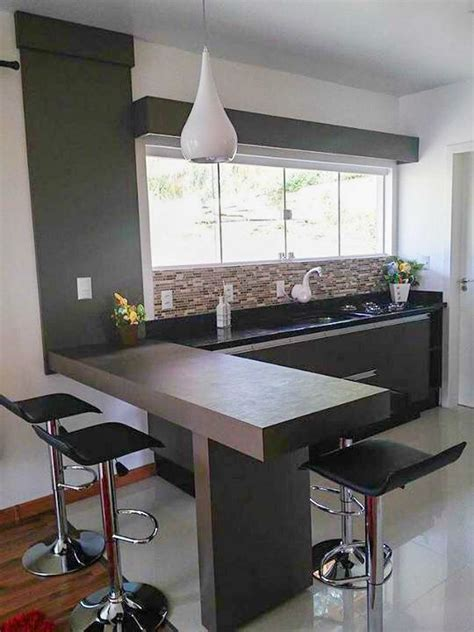 breakfast bar bench best 25 kitchen benches ideas on pinterest kitchen