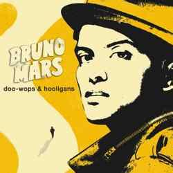 free download mp3 bruno mars full album discografia bruno mars mega completa albums 1 link mp3