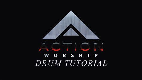 youtube drum tutorial tremble mosaic msc drum tutorial youtube