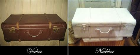 shabby koffer 19 best images about shabby chic handcraft on