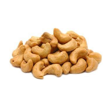 Kacang Kangaroo Mixed Nuts 250g house of organix blibli