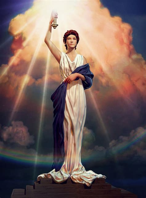 columbia pictures logo  symbol meaning history png