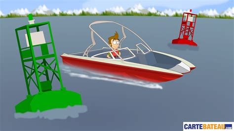 boating license study guide free free boating license study guide pdf ace boater