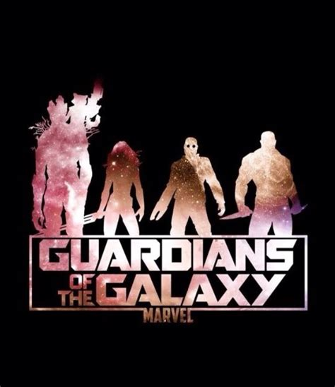 libro guardians of galaxy by 17 mejores im 225 genes sobre hooked on a feeling en veneno c 243 mics de marvel y