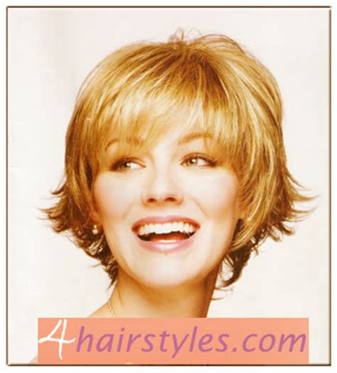 haircuts for straight limp hair all about hairstyles a selection of pictures of short
