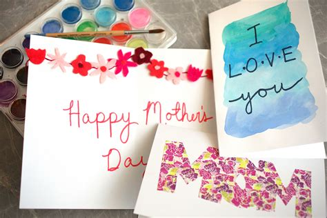 mother s day cards ecards 2015 top 5 best greetings