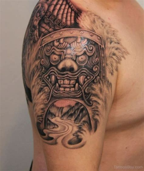 korean tattoos tattoo designs tattoo pictures