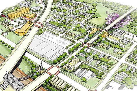 neighborhood plans cleveland approves neighborhood plans to bring new life to