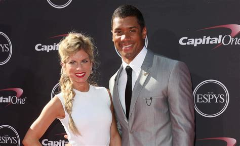 russell wilson and his wife ashton were getting a divorce ashton meem wilson russell s ex wife 5 fast facts