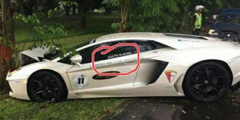 Lamborghini Baru Raffi Ahmad Dapat Lamborghini Baru Co Id