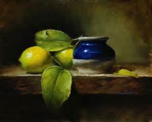Dutch Masters Flowers - still life oil paintings by lois eakin fine art blogger