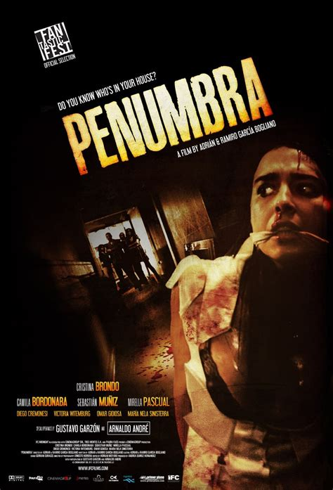 A Place Trailer Rotten Tomatoes Penumbra 2012 Rotten Tomatoes