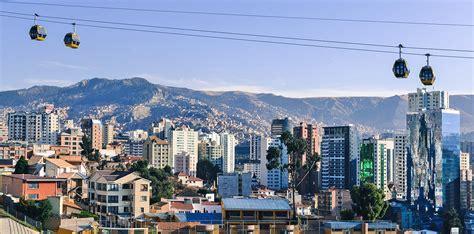 urbanization challenges urbanisation challenges of the 21st century suliver