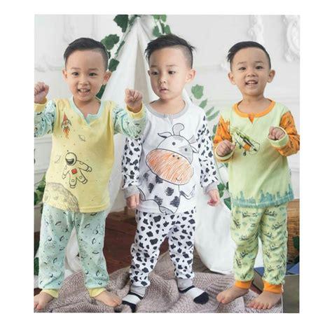 Baju Anak Bayi baju bayi lucu ibuhamil
