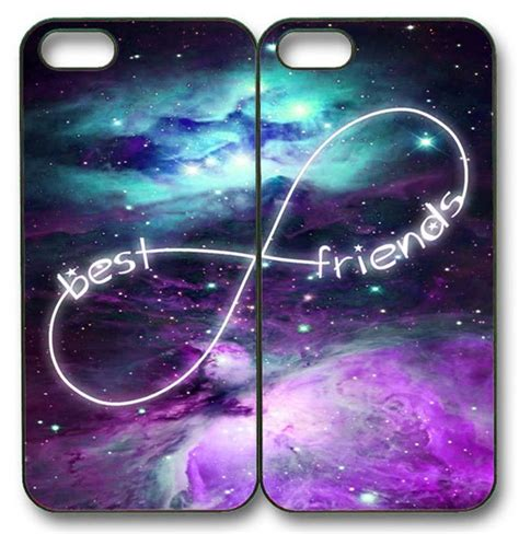 best friend phone cases discover and save creative ideas