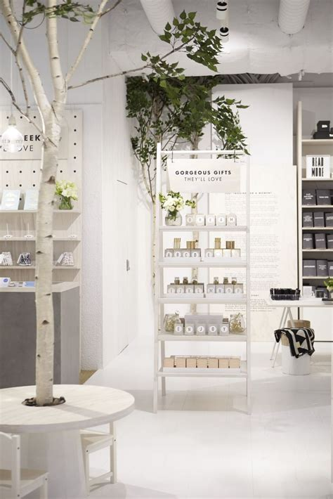 interior design store best 25 kikki k stores ideas on store design