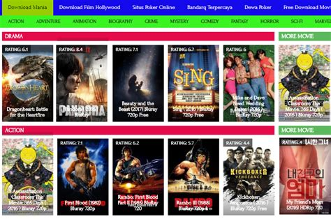 film lk21 terbaru download film indonesia free terbaru