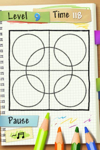doodle fill doodle fill 同じ色が隣り合わないように色をぬるゲーム 頭の体操にもってこいですね appbank