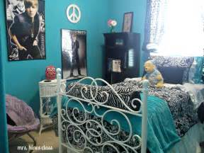teen bedding ideas teen room bedroom amazing teen bedding ideas teen bedding ideas