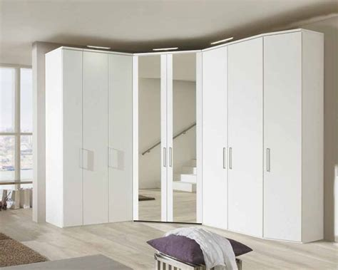 Nolte Mobel Wardrobes by Furniture Newry Furniture Newry Bedroom Furniture