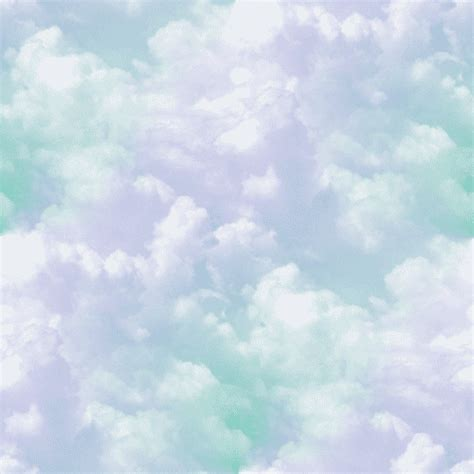 clouds wallpaper hd tumblr pastel clouds tumblr background google search clouds