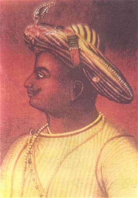 biography of tipu sultan neo quiz spot biography of tipu sultan