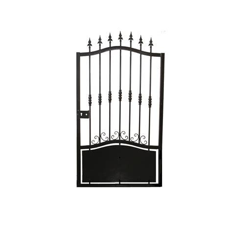 portail pvc brico depot metz portail