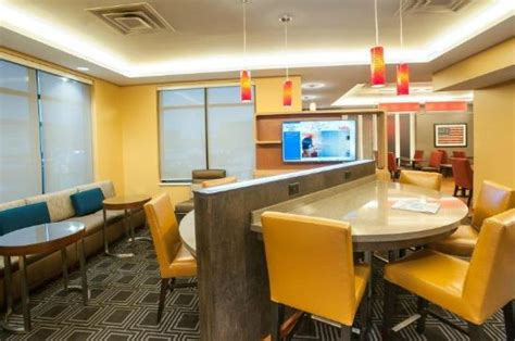 2 bedroom suites near mall of america towneplace suites minneapolis mall of america updated