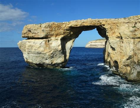 azure window before and after the azure window malta holidays