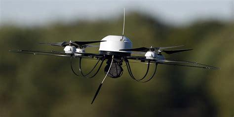 Drone Di Indonesia alibaba saja sudah pakai drone bagaimana di indonesia