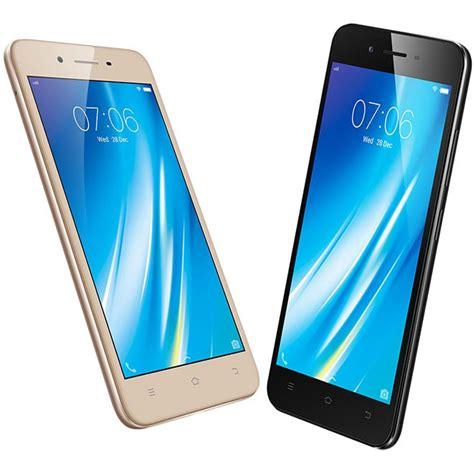 Vivo Y53 Free Ongkir vivo y53 price in malaysia specs technave