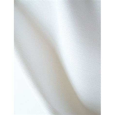 white canvas slipcovers white canvas custom furniture slipcover within 1 week