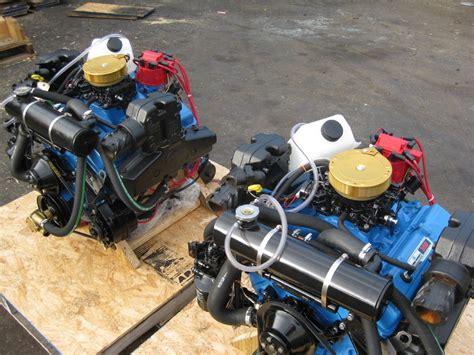 350 chevy boat engine v8 boat engine for sale v8 free engine image for user