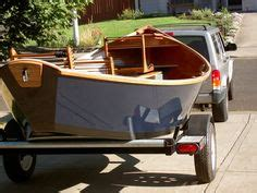 boulder drift boats for sale drift boat hull specifications and available options