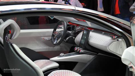 renault concept interior renault eolab shows us the future at paris motor show 2014