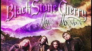 black cherry never audio quot magic mountain quot black cherry laut de album