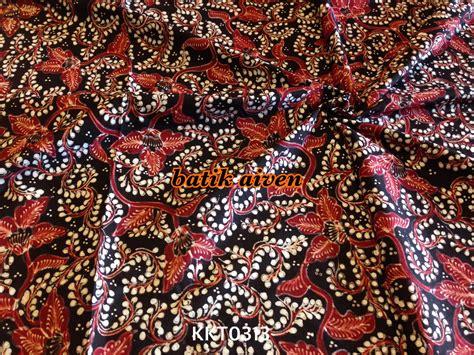 Batik Tulis Indonesia by Batik Betawi Dan Penjelasannya Batik Tulis Indonesia