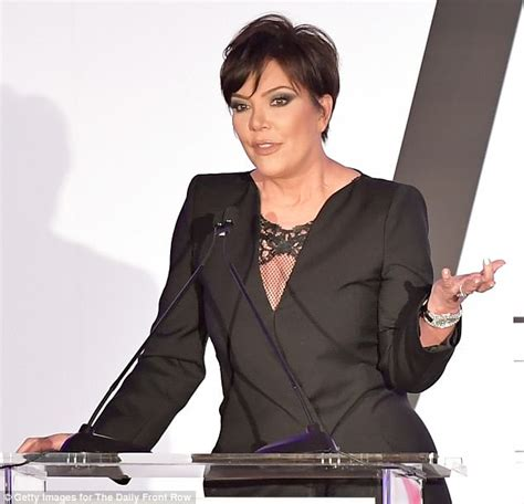 Dannielynns Baby To Be Revealed This Week by Kris Jenner Explains Why Khloe Named Baby