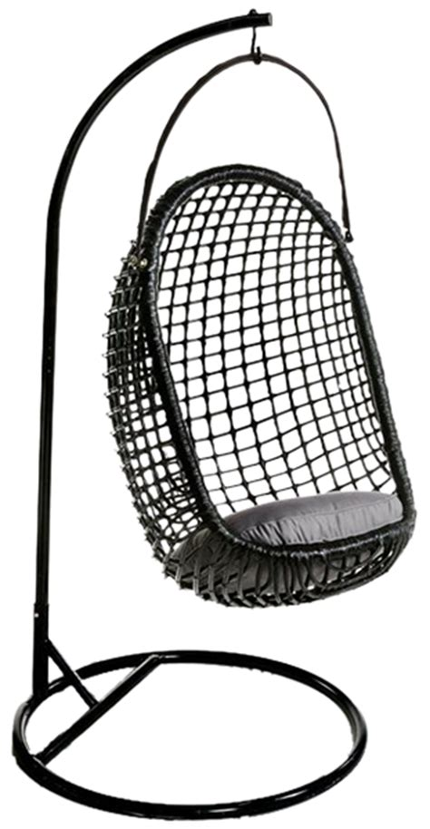 fauteuil 224 suspendre swing mydecolab