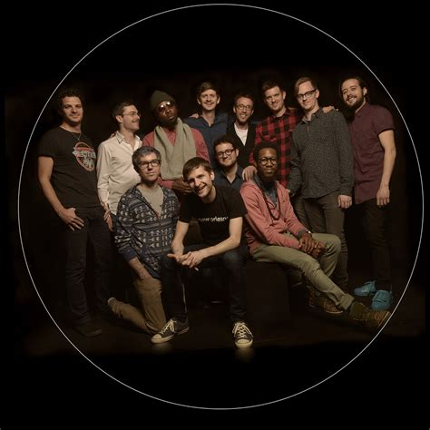 snarky puppy events snarky puppy tickets and 2018 tour dates