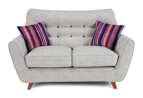 sofa bed house of fraser house of fraser sofa throws brokeasshome com