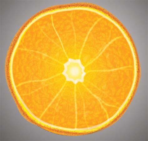 illustrator tutorial orange improve your illustrator skills noupe