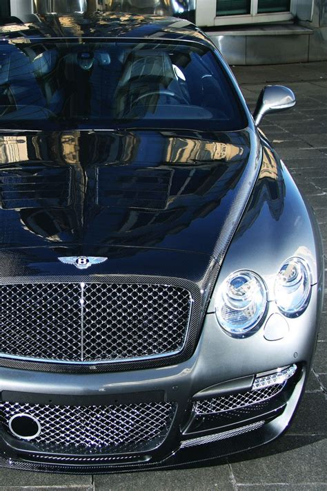 bentley driveway 100 bentley driveway driven bentley continental gt